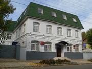 Вятский социально-экономический институт Киров