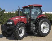 Курсы трактористов (права на трактор)