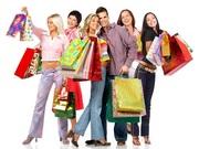 модные тренды сезонa женской одежды 2010