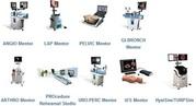 Медицинское оборудование. Виртуальные симуляторы