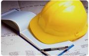 Повышение квалификации для строителей