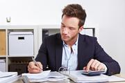 Курс «Международные стандарты финансовой отчетности МСФО»