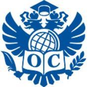 Повышение квалификации и переподготовка кадров в Москве и регионах  с