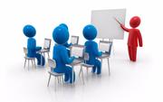 Приглашаем создать свой онлайн-урок на платформе наставничества
