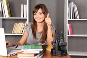Приглашаем Вас изучить бухгалтерский учёт, 1С или повысить квалификацию