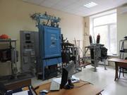 Обучение электромонтеров по обслуживанию подстанций